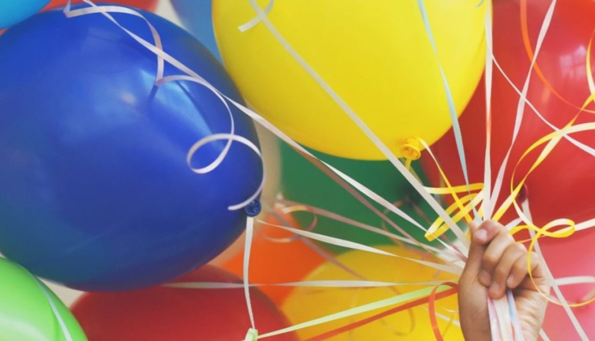 Nieuwe start blog, eigen preverbale logopedie praktijk Kind aan huis